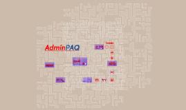 AdminPAQ