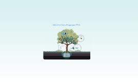 GPS Services Programs FY13