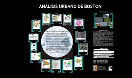 Copy of ANÁLISIS URBANO DE BOSTON