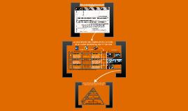 """El desarrollo de la competencia intercultural a través del cine (""""Un cuento chino"""")"""