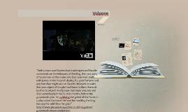 Copy of Volpone