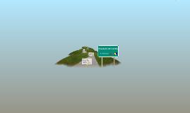 Hospitales del Camino