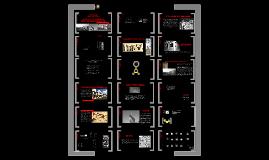 Copy of Aplicación de sistemas prefabricados en vivienda de interés social en serie