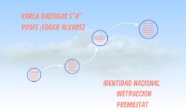 :Edgar alvarez