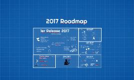 blueprints template