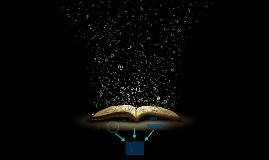 Copy of La redacción académica: estructura, sentido y argumento