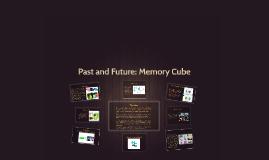Future Technologies: Memory Cube