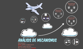 Copia de Copy of Airplanes