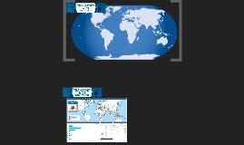 TRANSPORT & ICT GLOBAL PRACTICE