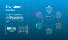 Copy of Brainstorm with Cubes (template source)