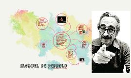 Copy of Manuel de Pedrolo