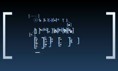 microsoft timeline final