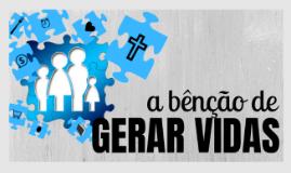 GERANDO VIDAS