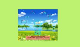 La Natura e la Salvaguardia dell'Ambiente