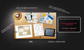 Metodología de la Investigación Ucatólica (APA)