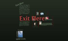 exittt