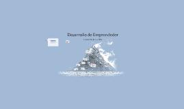 Desarrollo de Emprendedor (Copy)