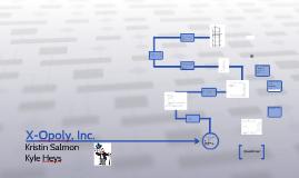 Copy of X-Opoly