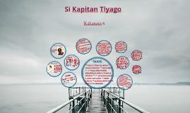 Copy of Copy of Noli Me Tangere- Kabanata 6