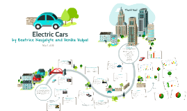 Copy of Electric Cars