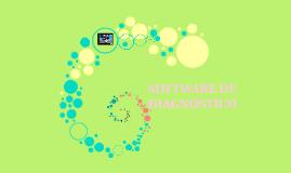 Copy of softward de diagnóstico