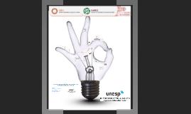 Cópia de Design da Informação como estratégia facilitadora em plataformas de Educação a Distância
