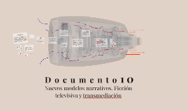 Copy of Documento 10