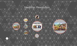Neolithic Revolution Vocabulary