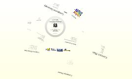 UCO 360 Campaign