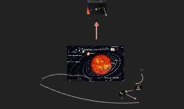 Aula 1 - História da Astronomia e planetas