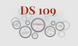 DS 109