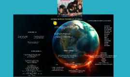 Copy of contenidos conceptuales, procedimentales, actitudinales
