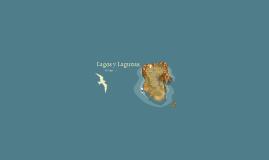 Lagos y LagunasG
