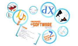 Desenvolvimento Ágil de Software v2