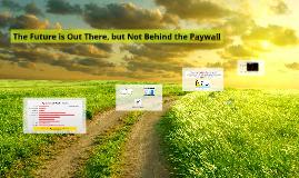 Paywall Strategies