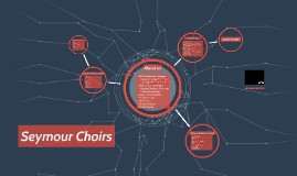 Choir Recruitment
