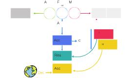 Copia de Copia de Estructura de la decisión