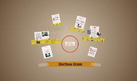 Copy of Dorthea Orem
