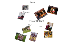 Great Ballard