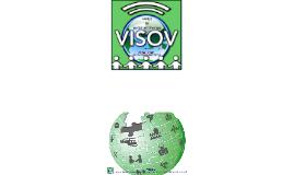 Présentation VISOV au SDIS83 24/03/15