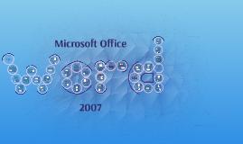 Copy of Microsoft Office Word 2007