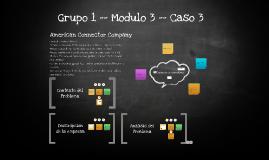 Grupo 1 -- Modulo 3 -- Caso 3