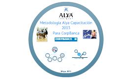 AlyaCorpbanca