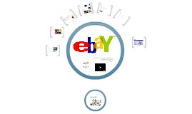 eBay MIS