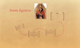 Copy of Copy of Szent Ágoston