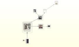 Family Tree - Bourque