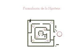 Copy of Hipótesis Prezi