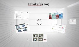 ExpoCarga 2017