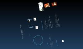 Copy of presentación asignatura