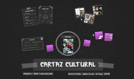 Cartaz_Cultural